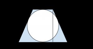 trapezioisoscele (1)