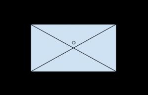 rettangolorombo (1)