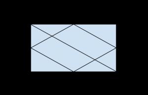 rettangolorombo