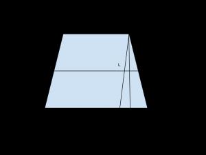 trapezioisosceletriangolo (1)
