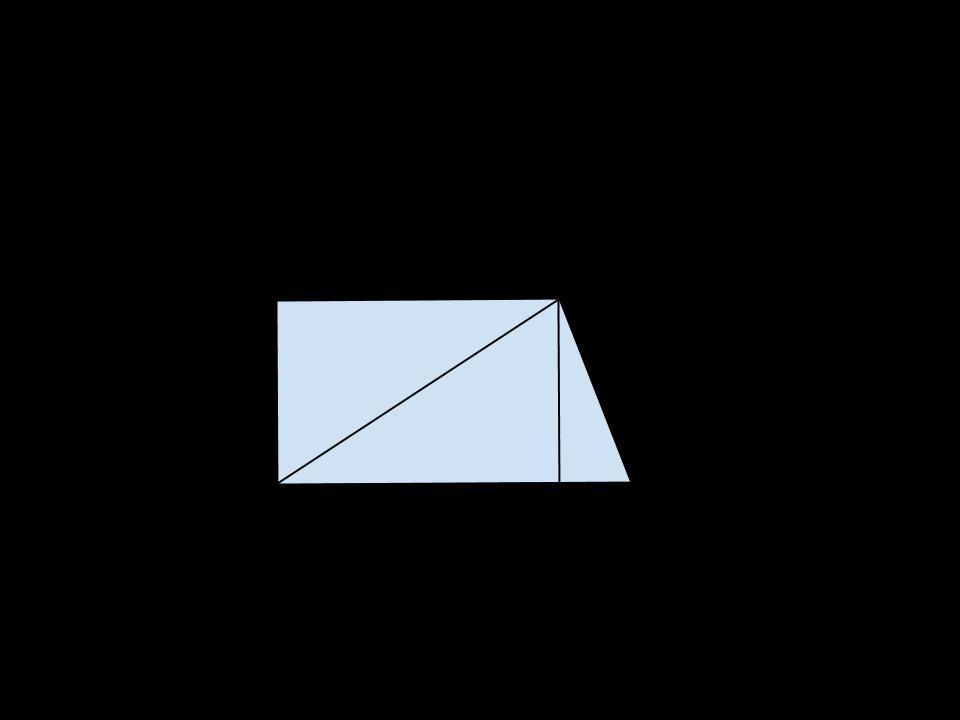 trapeziorettangoloaltezzabase
