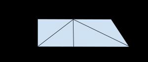 trapeziorettangolocontriangolo (1)