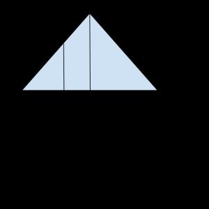 triangoloisoscele (4)