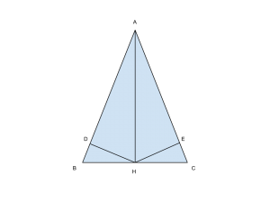 triangoloisosceleconaltezza (2)