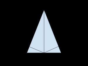 triangoloisosceleconaltezza (2)