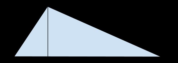 triangolorettangolo (1)