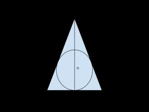 triangoloisoscelecircoscritto (1)