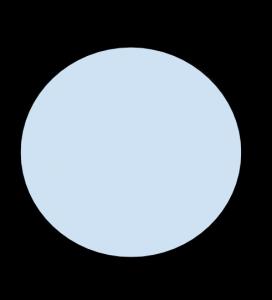 Trapeziorettangolocircoscritto