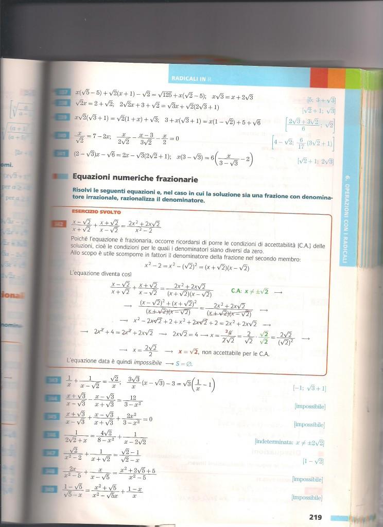 equazioni-numeriche-lineari