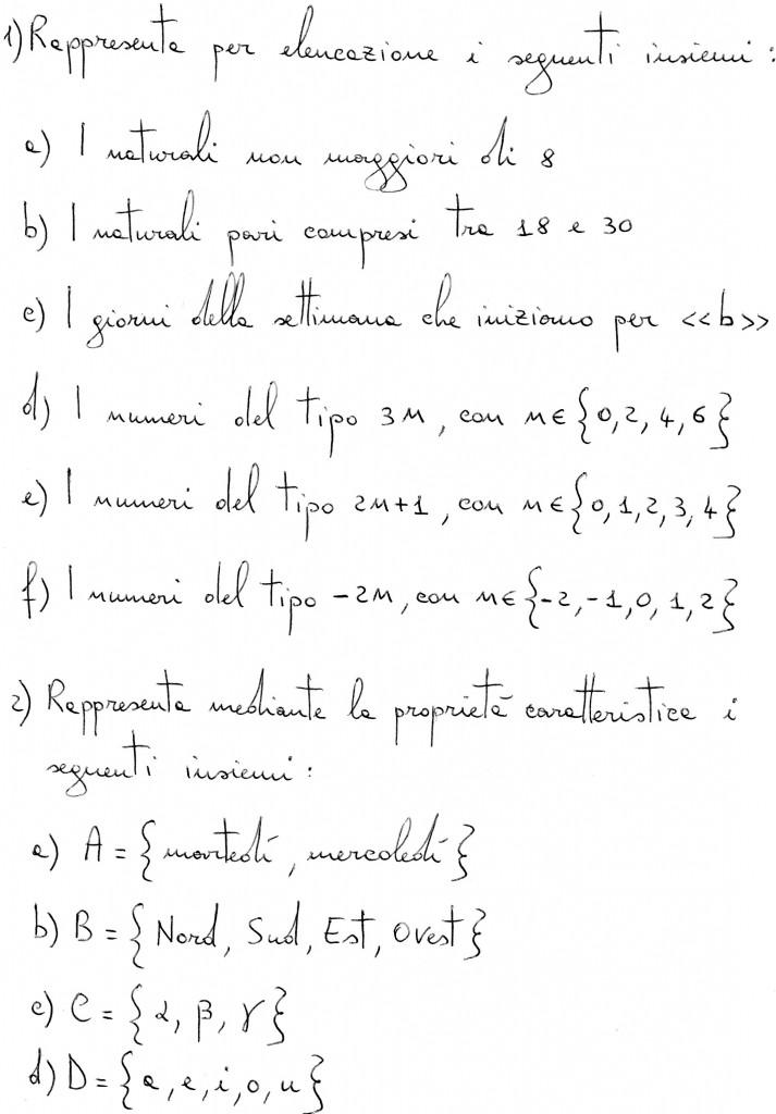 img019 (1)
