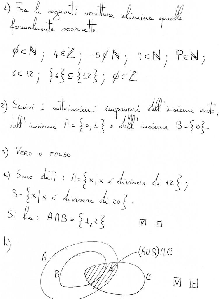 img028 (1)