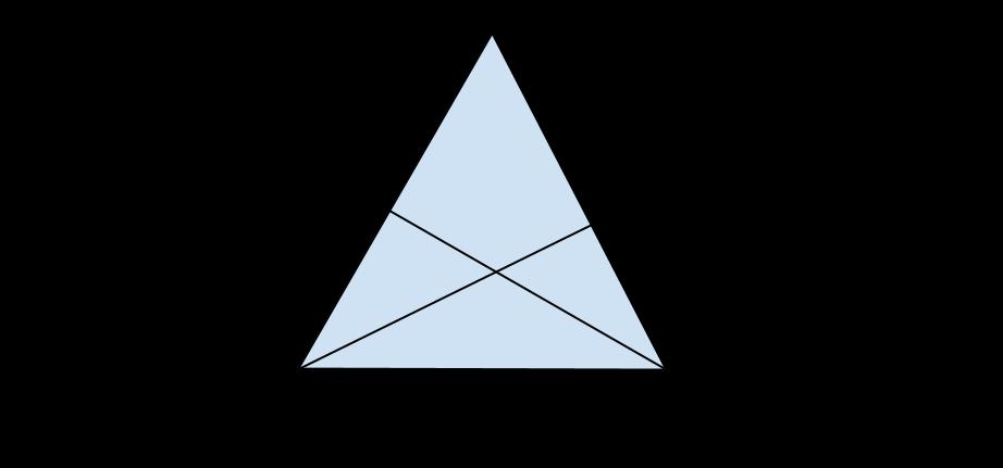triangolo isoscele (1)