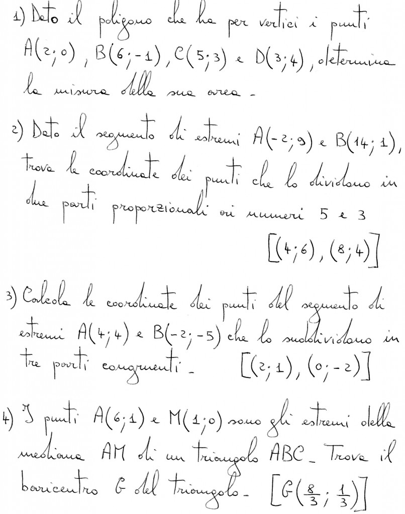 img029 (1)