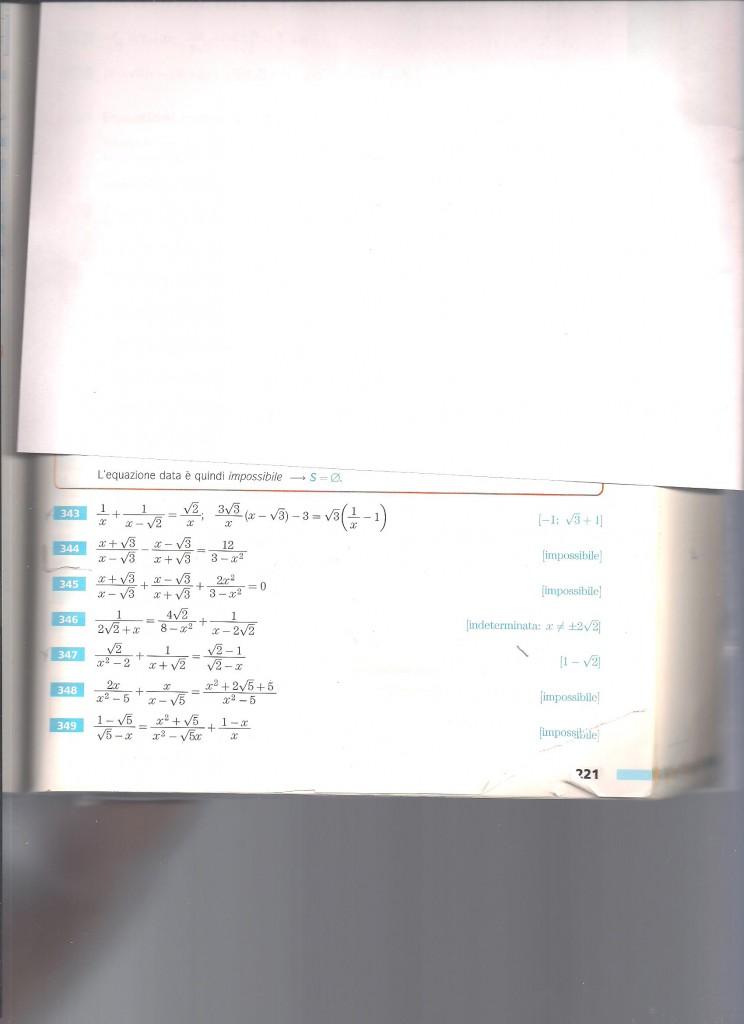 radicali-dal-n.-343-al-349-3.jpg