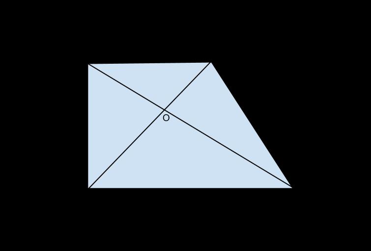 trapezio rettangolo (1)