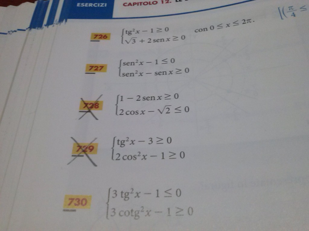 CAM01240