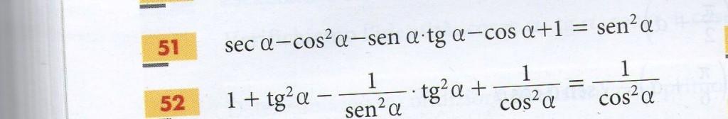 img018 (1)