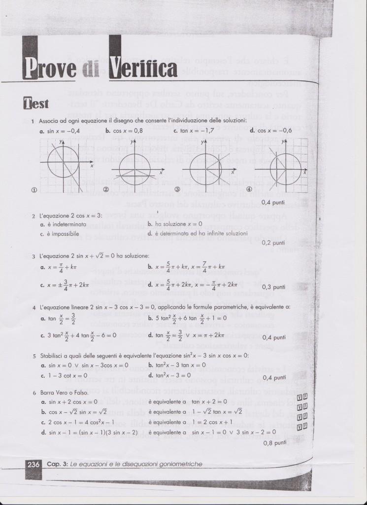 matematica-001-e1447834284402-745x1024
